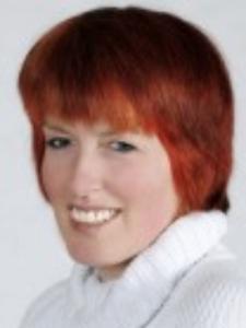 Profilbild von Susanne Senger Berater VBA SQL aus Puchheim