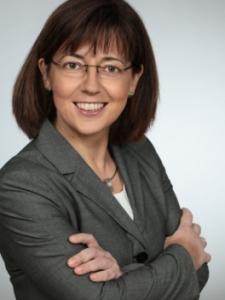 Profilbild von Susanne Unger IT Projekt Manager aus Solingen