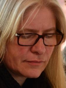 Profileimage by Susanne Witt (Wissenschafts-) Journalistin / Autorin from Siegburg