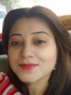Profile picture by Sushmita Kumari  Grow your business to next level with my efficient Social Media marketing solutions.