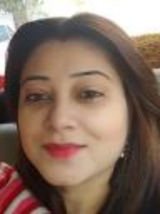 Profileimage by Sushmita Kumari Grow your business to next level with my efficient Social Media marketing solutions. from Pune