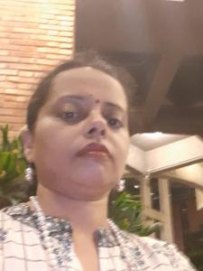 Profileimage by Sushmita SenGupta Digital marketing consultant - Strategy planning, Branding, analytics, website and graphics from