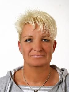 Profilbild von Susi Bohrer CAD - Konstruktionen aus Ansbach