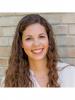 Profilbild von   Content- und Projektmanagerin