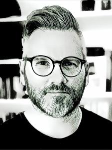 Profilbild von Sven Ademi Webworker aus Fuessen