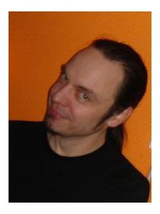 Profilbild von Sven Albrecht Webdesigner (barrierefrei), Webentwickler  aus Greifswald
