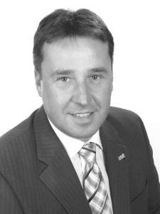 Profilbild von Sven Backasch Projektmanagement, Consulting, Vertrieb aus Velen