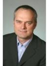 Profilbild von Sven Becher  embedded/safety related SW Entwickler ; LabVIEW Entwickler