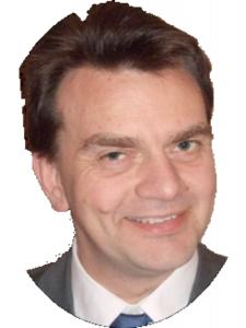 Profilbild von Sven Blanke Softwareentwickler aus Wedel