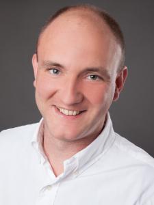 Profilbild von Sven Boeker Servicetechniker, Techniker, Techniker aus Buchholz