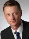 Profilbild von Sven Börjesson  IT Projektleiter BI/DWH