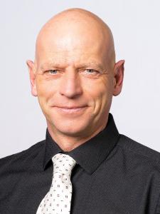Profilbild von Sven Boettger Geschäftsführer - CEO Professional for Business & SAP Logistics aus Aichstetten