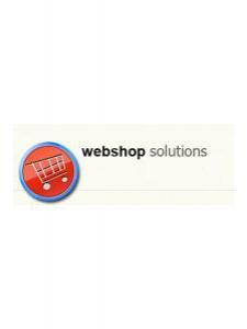 Profilbild von Sven Brueckner PHP-Programmierer / Programmierer und Systemadministrator von ecommerce webshops / Webdesigner aus Billerbeck