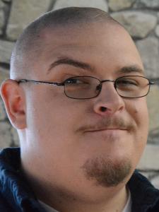 Profilbild von Sven Budak Frontend Developer aus Aschaffenburg