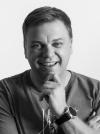 Profilbild von   UI/UX Interaction Designer