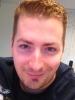 Profilbild von   Drupal & FirstSpirit Consultant & Developer