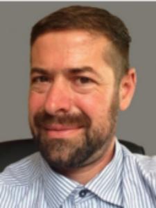 Profilbild von Sven Dressler Sven Dressler WordPress Developer aus Stuhr