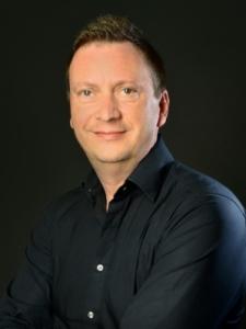 Profilbild von Sven Eberle Marketing und Vertrieb aus Berlin