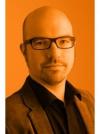 Profilbild von   (Web-) Software-Entwicklung (Schwerpunkt: Javascript node.js Angular /  PHP)