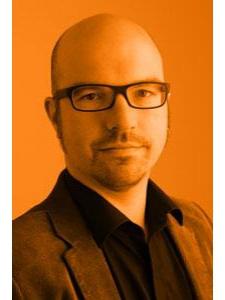 Profilbild von Sven Evers (Web-) Software-Entwicklung (Schwerpunkt: Javascript node.js Angular /  PHP) aus Stuttgart