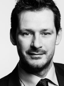 Profilbild von Sven Garlipp Senior Expert Marketing & Sales aus Hattingen
