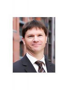 Profilbild von Sven Garske Softwareentwickler J2E aus Brunsbuettel