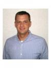 Profilbild von Sven Glöckner  Softwareentwickler u. Architekt .NET, C#, ASP.NET, WPF, WCF