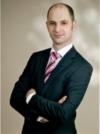 Profilbild von Sven Groh  Software-Entwicklung und Beratung