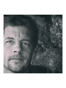 Profilbild von Sven Grossenbacher Webdesigner aus Tinajo