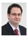 Profilbild von Sven Gusovius  Tester, Entwickler, Embedded Systems, Hardware und Software, EDV