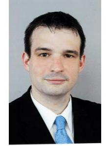 Profilbild von Sven Hasselbach Vaadin Developer // XPages Experte / IBM Domino Entwickler & Consultant // Web-Entwickler aus Wiesbaden