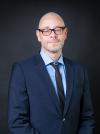 Profilbild von   Datenschutzbeauftragter / Auditor / PM