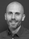Profilbild von Sven Hennessen  Software Engineer