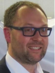Profilbild von Sven Hummel IT-Management Consultant / Qualitäts- und Testmanagement-Experte / Business Analyst / Product Owner aus Heubach