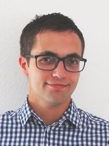 Profilbild von Sven Job Online Marketing Experte | AdWords | Bing Ads | Facebook Ads aus Koeln