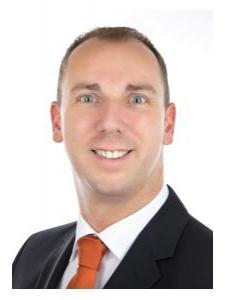 Profilbild von Sven Knops Projektmanager / Berater Luftfahrt aus Ladenburg