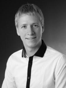 Profilbild von Sven Koenig Entwickler C#   .Net   SQL   Autodesk aus Illertissen