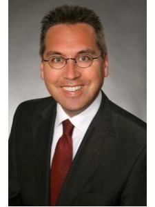 Profilbild von Sven Kraffzick Unternehmens- und Managementberatung aus Kiel