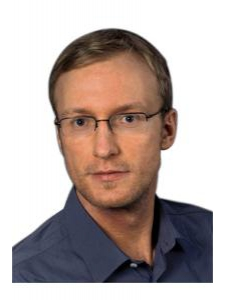 Profilbild von Sven Kreidler freiberuflicher Konstrukteur aus Balingen