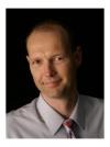 Profilbild von Sven Kuch  Seniorberater SAP HR (HCM), Teilprojektleitung, Customizing, Schulung, Support