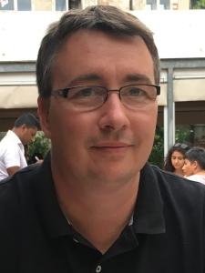 Profilbild von Sven Kugler Datenschutz, Projektmanagement, Qualitätsmanagemen aus Heilbronn