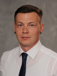 Profilbild von Sven Lehmann Interim Management Einkauf, Projekteinkauf, Supply Chain Management aus Bretzfeld