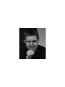 Profilbild von Sven Litke Interims Manager, Business Consulting, Influencer Relations & Marketing aus Bocholt