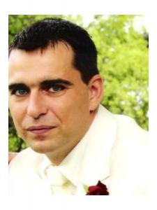 Profilbild von Sven Mader SAP BI Berater aus UEberlingen