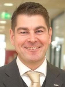 Profilbild von Sven Mertens System Security | Business Requirements Engineering | Prozess- und Qualitätsmanagement aus Kiel
