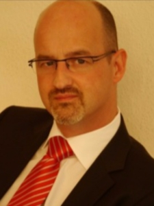 Profilbild von Sven Obertopp Interim-Manager, Programm- und Multiprojektmanager (agil, klassisch), IT aus Dormagen