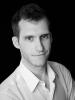 Profilbild von   Software Architekt, Developer Full-Stack & App