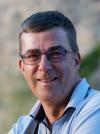 Profilbild von   Senior Projektleiter / Managementberater mit ausgeprägten IT Skills