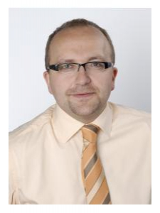 Profilbild von Sven Plag Projektmgmt. / Prozessmanagement / Organisationsentwicklung aus Kuerten