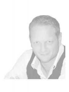 Profilbild von Sven Reiber AdWords Betreuung| Online Marketing | SEO | ECommerce aus Dettingen